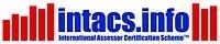 15% Rabat auf iNTACS certified Provisional Assessor Automotive SPICE; March 2-6, 2020 Stuttgart