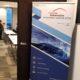 Automotive_Summit