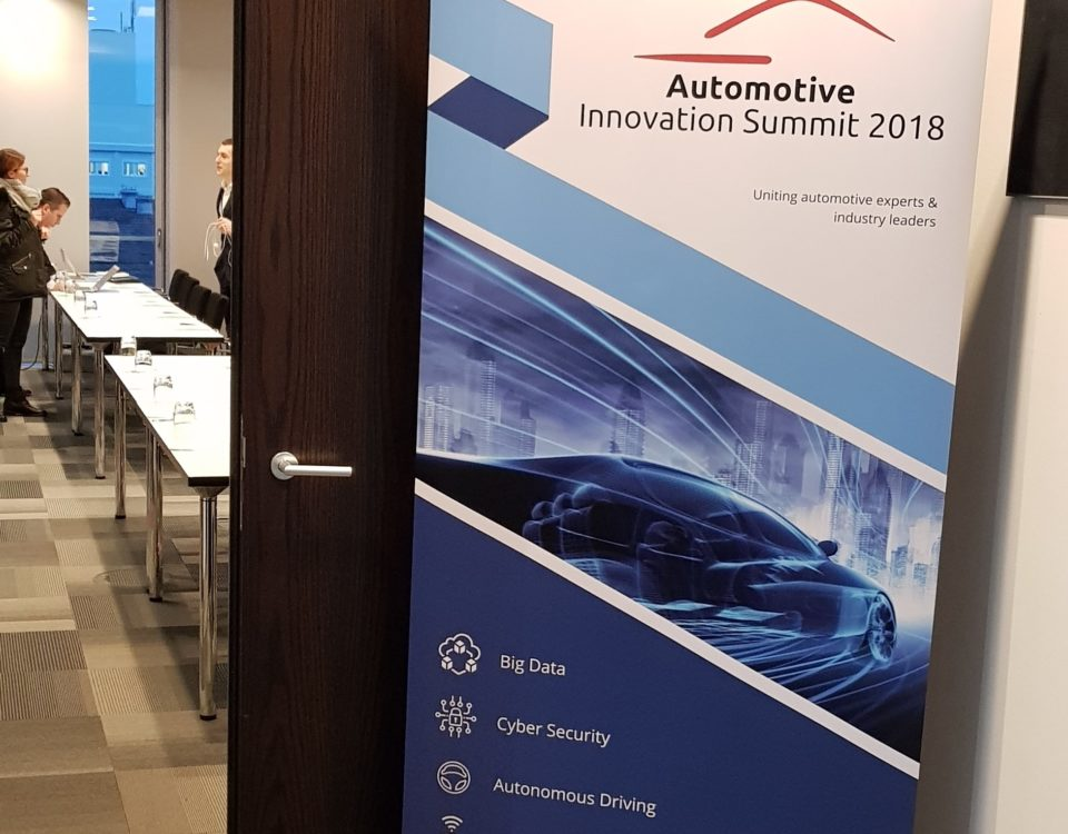 Automotive_Summit