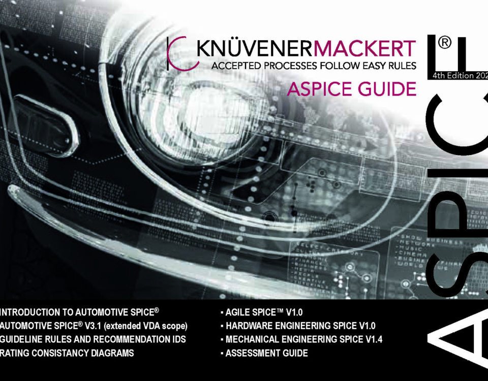 KM SPICE Guide 2020 2nd