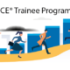 Knüvener Mackert Trainee Program