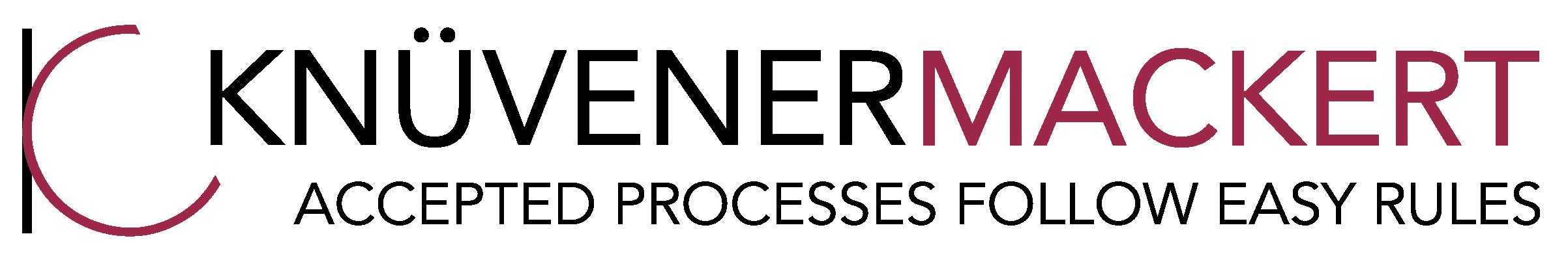 KM_Logo_en@400px